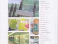 1251188012_glass kote