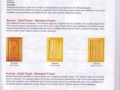 1251188212_solid timber doors